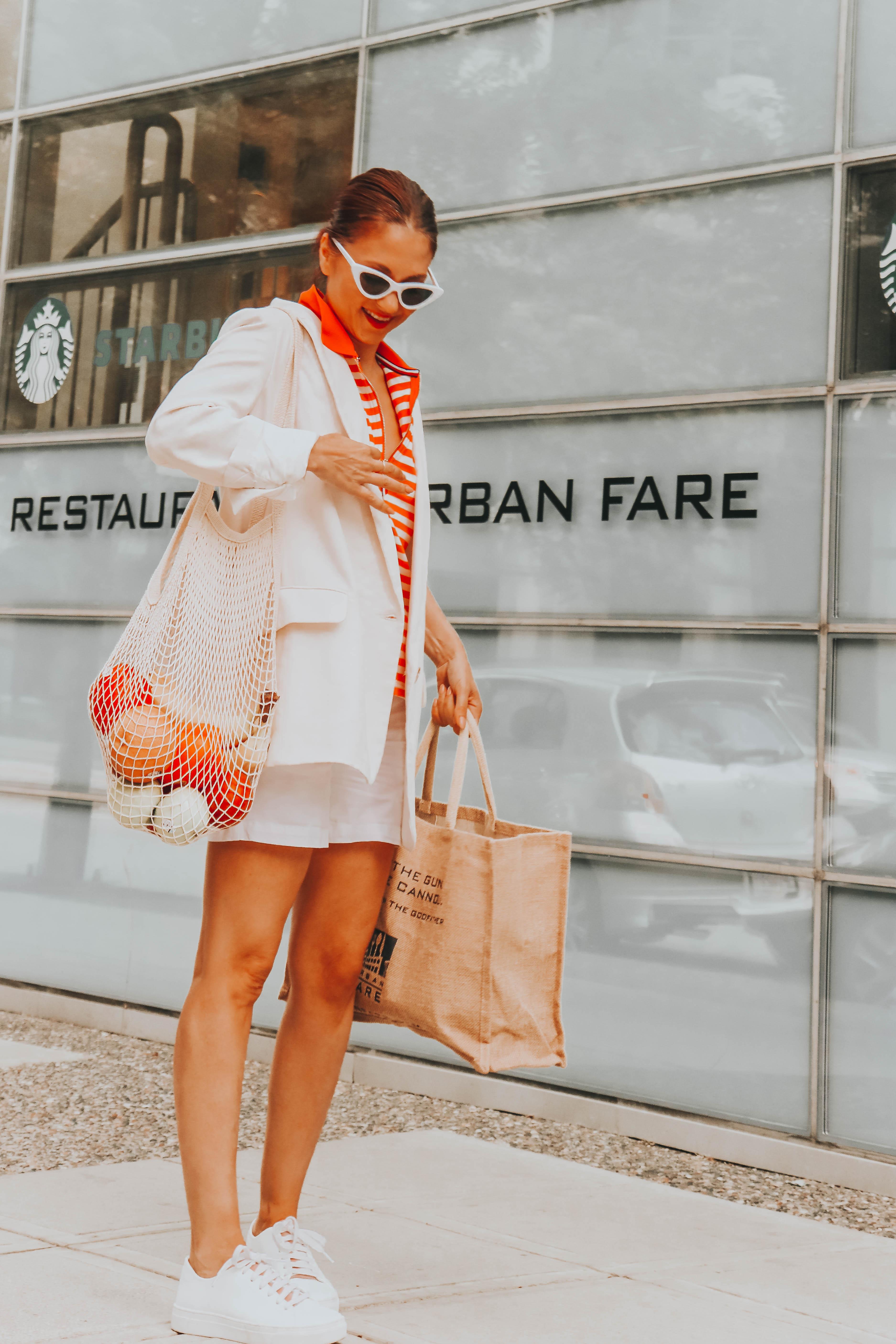 3eb9055a70c2 Summer fashion Archives - Aurela - Fashionista